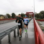 Półmaraton DLB