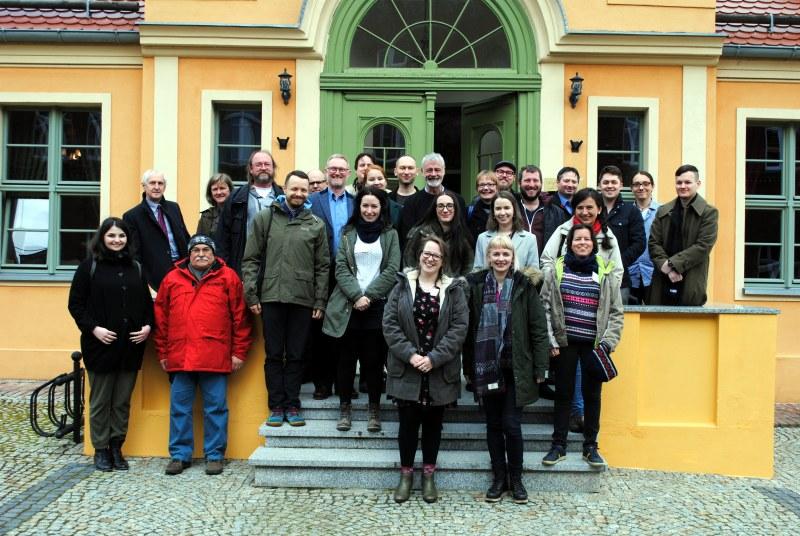 """The 1st Jómsborg Conference"" – podsumowanie"