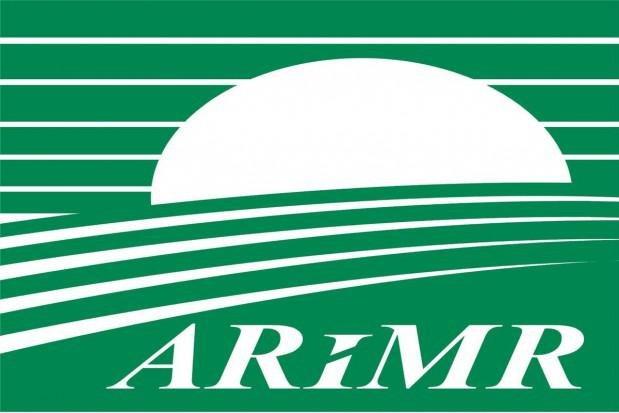 Komunikat ARiMR