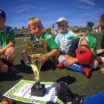 FALA FOOTBALL CUP 2017 – IV EDYCJA