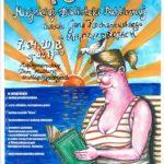 Jubileusz biblioteki w Międzyzdrojach